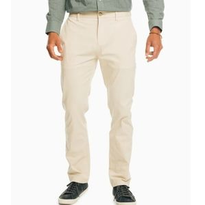 SOUTHERN TIDE The New Channel Marker Chino Pants